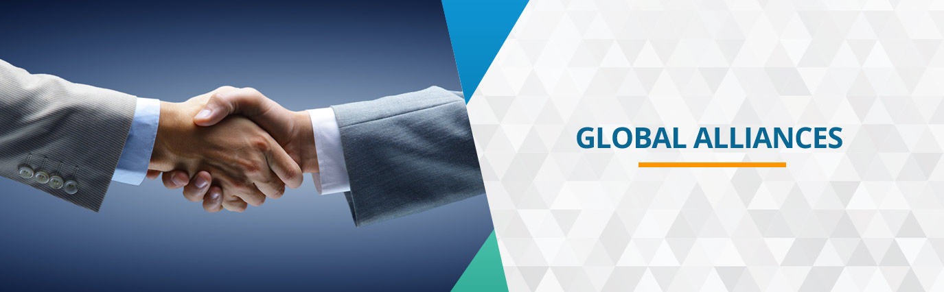 Manpower Recruitment Consultants in India | Manpower for Gulf